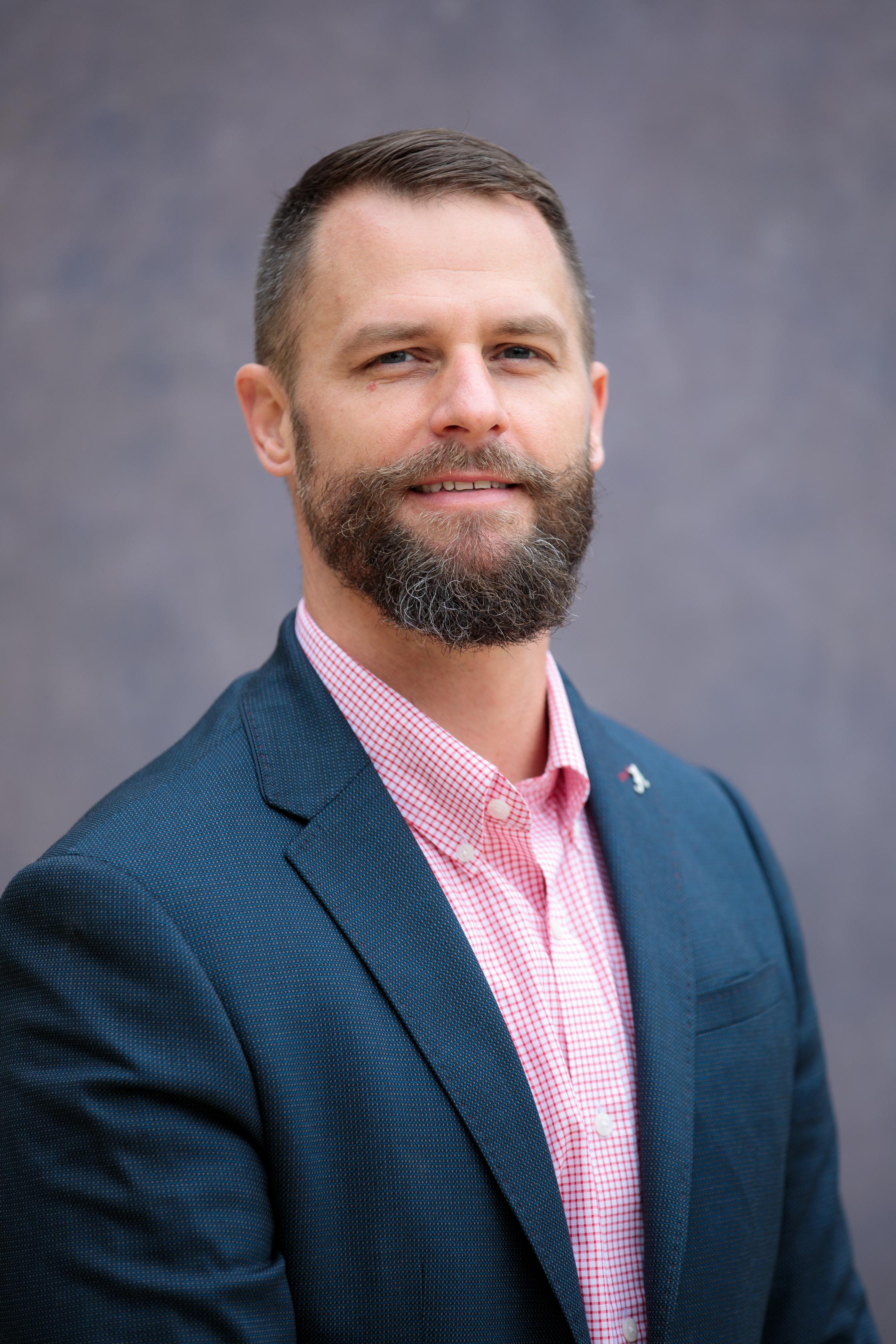 Brian J. Gorman